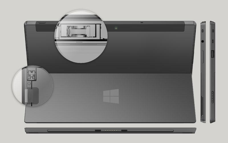 Microsoft Surface 12068021-6dfb-4568-95fb-711bb6a69b4d.jpg#surface_scnrio_timeless.tough