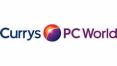 PC Worldlogo