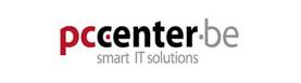 PC-Center