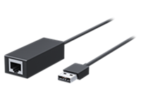 Surface Ethernet Adapter