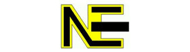Night Electronics (M) Sdn Bhd