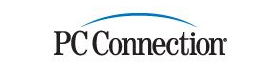 PC Connections logo