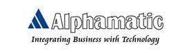 Alphamatic Systems Sdn Bhd