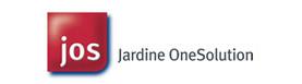 Jardine OneSolution (2001) Sdn Bhd