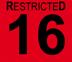 Rating : MA-15