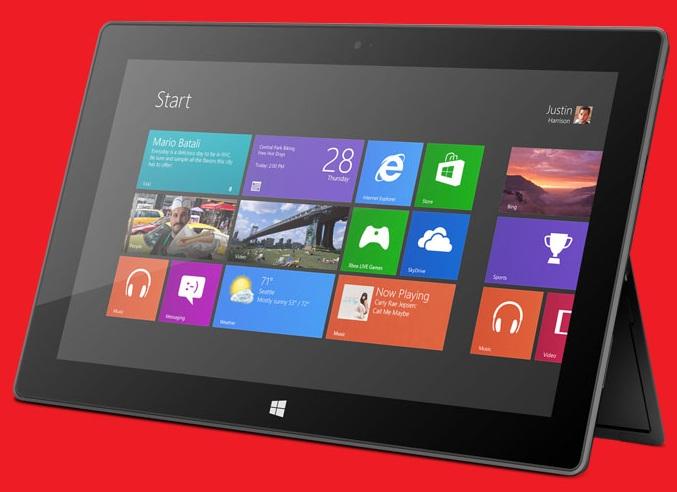 Microsoft Surface 7d94c721-4edf-4d7e-acdd-c3cde9433add.jpg#overview_rt_SeriousFun