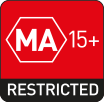 MA Restricted 15