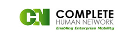 Complete Human Network