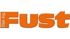 Logo von Fust