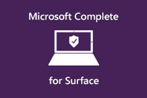 Microsoft Complete