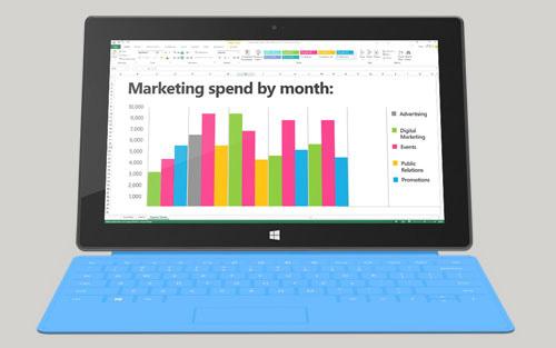 Microsoft Surface 8c15e4db-3cbf-4efa-9c19-fc05f30e911e.jpg#surface_RT_tout