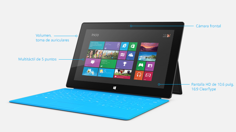 [TABLETS] Surface de Windows 8efb4fc3-31ab-410b-9532-3abf77e5b062.jpg#spec_RT_hero_a_es_ES