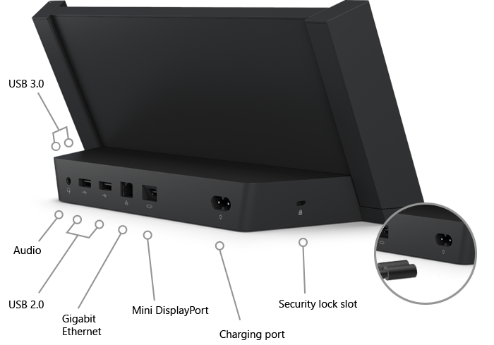hp laptop adapter circuit diagram images dell wiring diagram p6 hp laptop adapter circuit diagram images dell wiring diagram p6 and p8 wiring diagram schematic online wireless image about wiring diagram