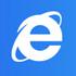Internet Explorer-felt