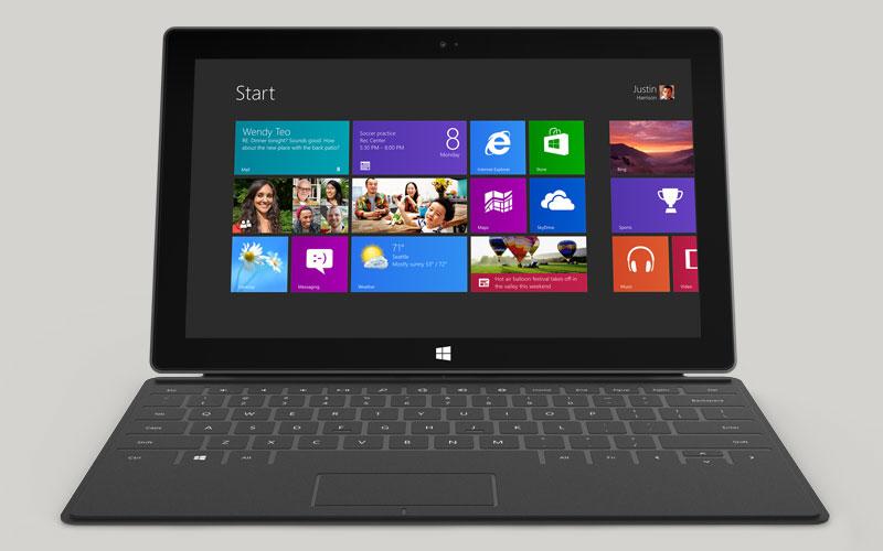 Microsoft Surface Aa111ac0-84fa-4ebd-b54c-f977f0da449f.jpg#enterprise_01