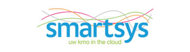 SmartSys