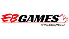 EBGames