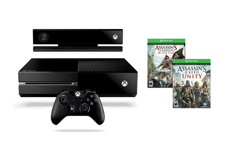 Rip DVD to Xbox One H 265/HEVC Codec