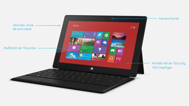 [TABLETS] Surface de Windows C8863c0e-5b1f-4416-9194-2c3110a0383d.jpg#spec_win8pro_hero_a_es_ES