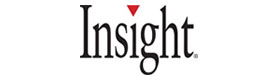 Insight-logotyp