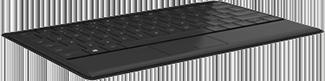 Surface 1 Pro, Surface 2 Pro, Surface RT, Surface 2 RT - Hàng Ship US - Giá Tốt - 7